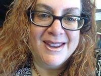 Michelle Carrano Ragazzo