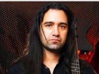 Hector Acevedo