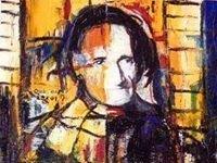 Artaud Lemomo