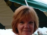 Debbie Flatter Liming