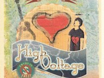 High Voltage Fest