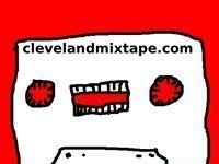 Cleveland Mix Tape