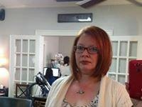 Kimberly Myers
