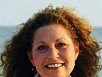 Pam Hout Wallace
