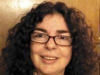 Jeannie Bogino