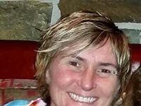 Cathy A. Pugh