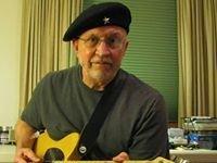 Wayne Perryman