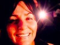 Jordana Soares