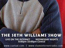Seth Radio