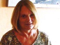 Bobbi Bowman