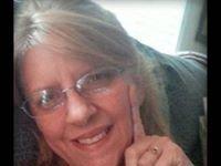 Carolyn Gilmore McClory