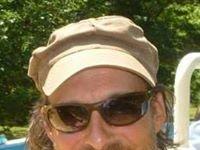 Carl DiFulvio