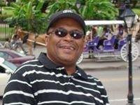 Dwight J. Williams
