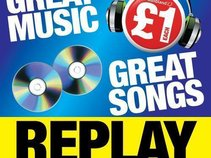 Songs from Poundland