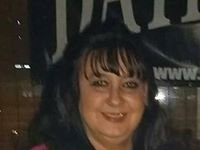 Tina Tuttle Davidson