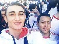 Osama El-Qushiery