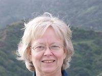 Paula Dossett