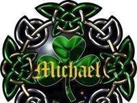 Michael S Mckinney