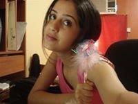 Sadia Mustafa