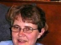 Pauline Dengler Darrow