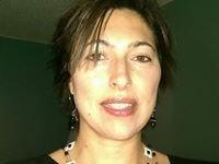Sheila Kizer