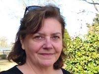 Melanie Burney Myrick