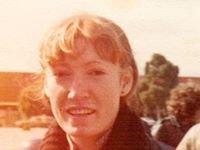 Mary-Ann Kirkman
