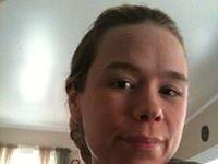 Ashley Kay Hatchel