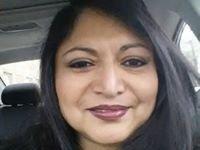 Anita Aguilar