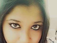 Mandy Mungal
