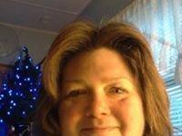 Kathy Ewer Landes