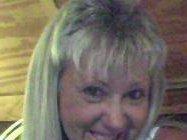 Donna Setzer