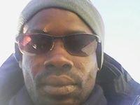 Dibbasey Dibbaba