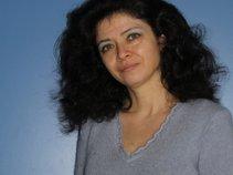 Tania Di Massimantonio