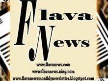 Flava News Movement