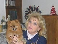 Sherry Price Wallace