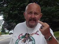 Wayne John Cascarano