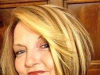 Cindy McCarty Hicks