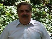 Steve Kavlakian