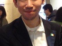 Toru Yamauchi