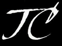 J.C. Media Services
