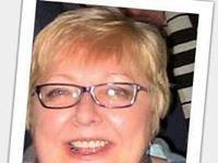 Janice D'Huyvetter