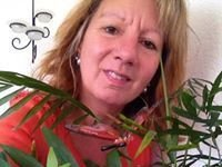 Andrea Gloor