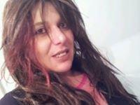 Michelina Condelli