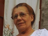 Dora Isabel Piñeyro Dragone
