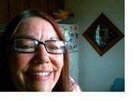 Cathy Barnack