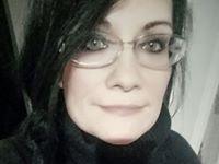 Sheree La Maestra