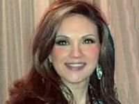 Lisa Watkins Meyer