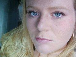 Lori Lufkin