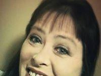 Vicki Grindle